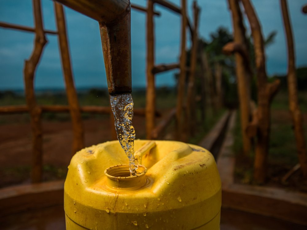 Uganda-2018-charitywater-cubbygraham-0327.jpg
