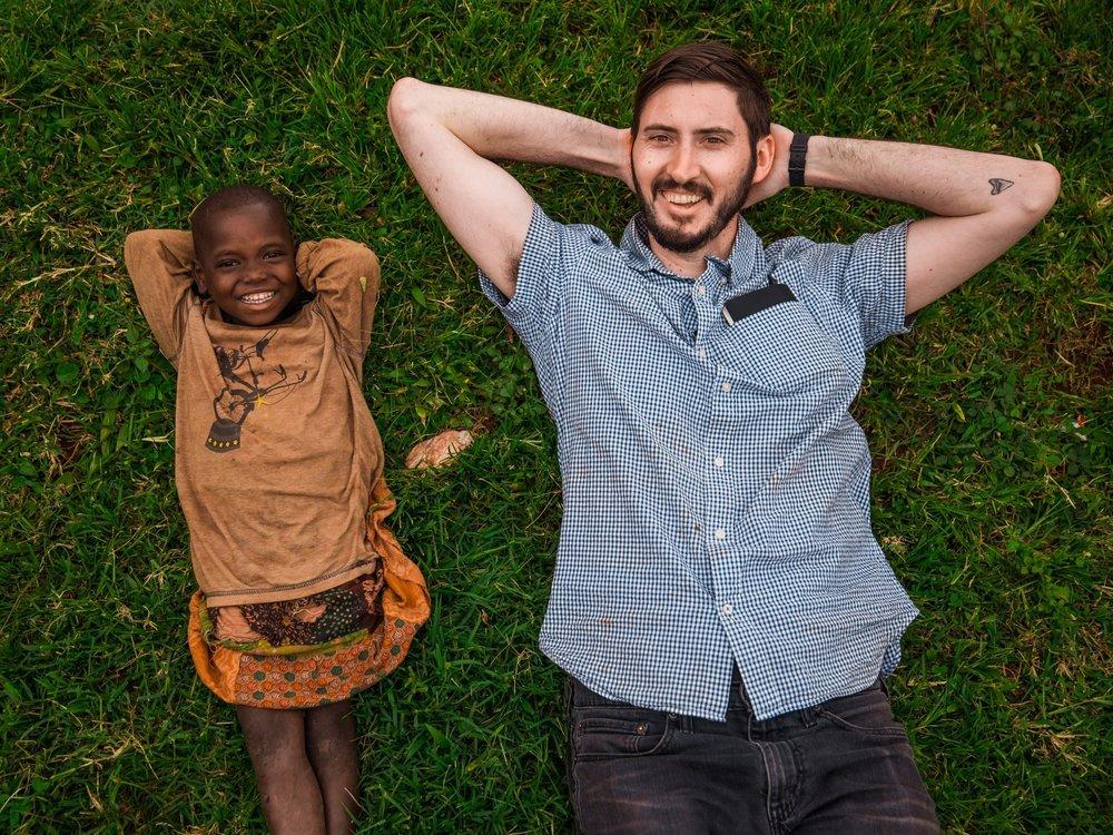 Rwanda-2018-march-cw-cubbygraham-1379-2.jpg