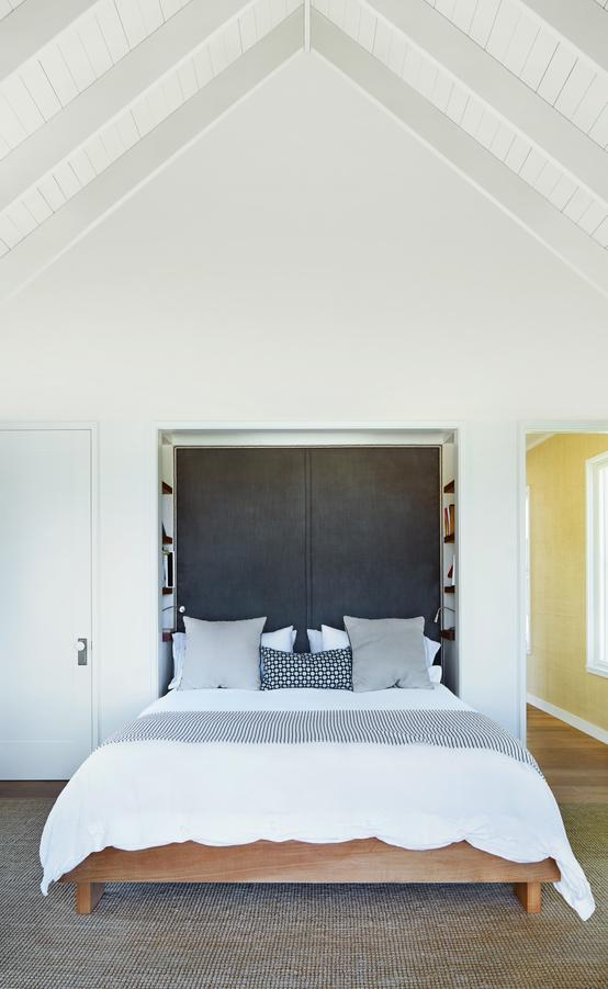Master-Bedroom-SS-328652.jpg