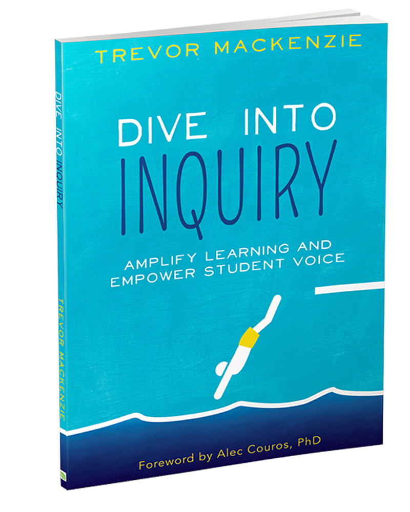 cover-dive-into-inquiry.png