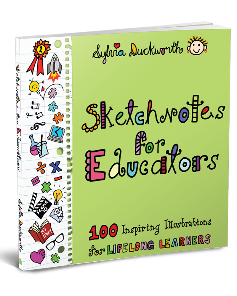cover-sketchnotes-for-educators.png