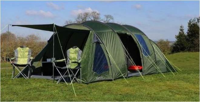 Eurohike-Buckingham-8-Classic-Family-Tent-view.jpg