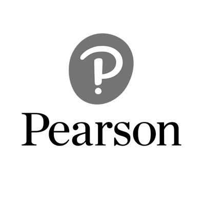 pearson.sitelogos.png