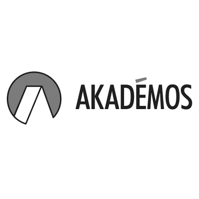 akademos.sitelogos.png