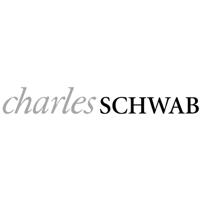 schwab.sitelogos.png