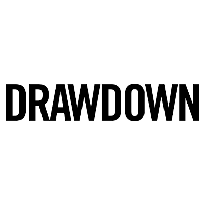 drawdown.sitelogos.png