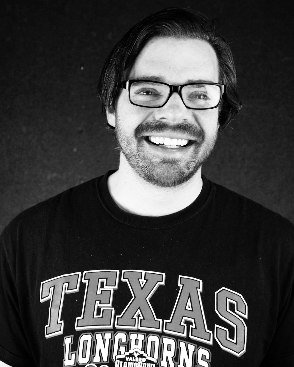 Adam Wright(Borgoff) - is a CPA and P90X enthusiast who really needed a creative outlet. He is excited to make his voice acting debut in Splintered Caravan. Please don't ask him for help doing your taxes.