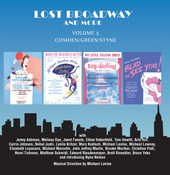 lost-broadway-and-MORE5.jpg