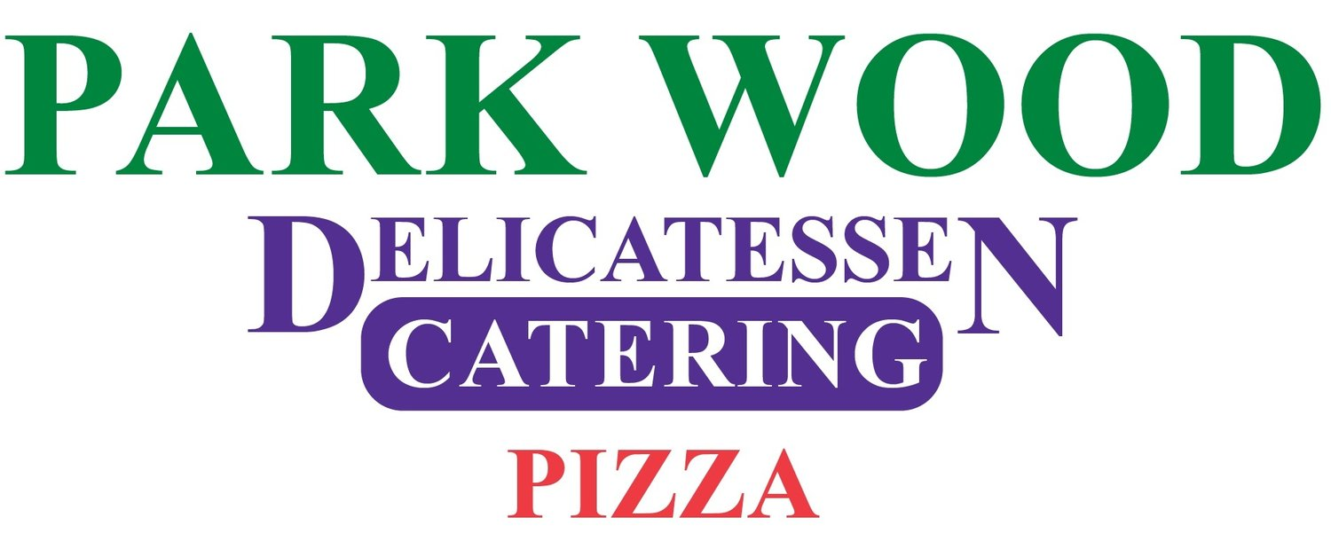 Park Wood Deli & Catering