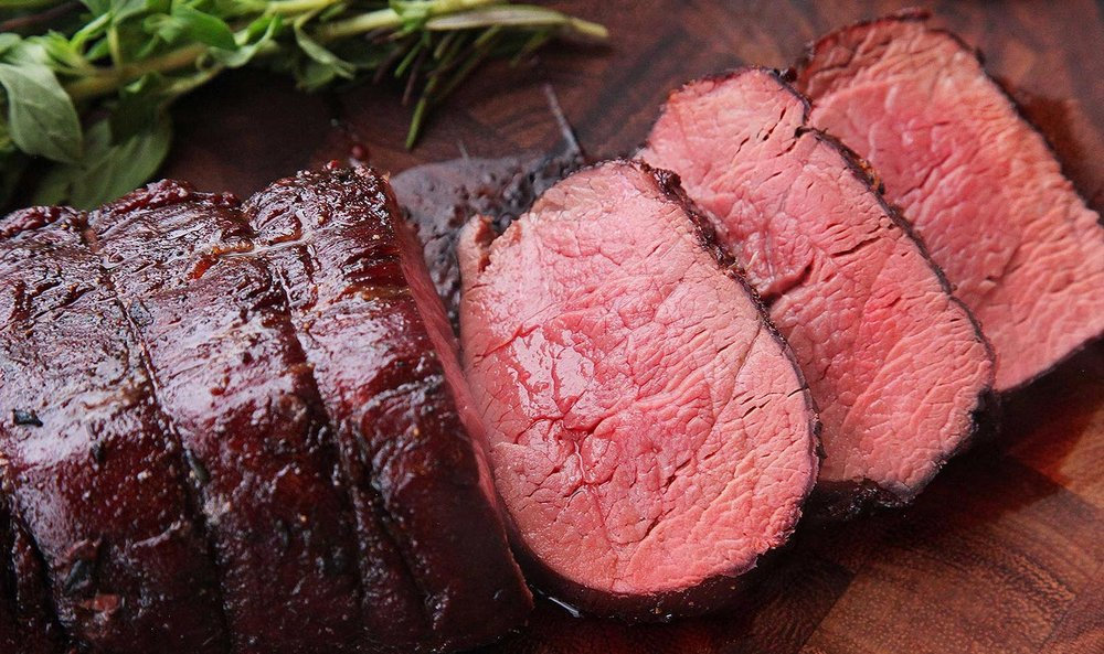 20141217-tenderloin-roast-recipe-food-lab-primary.jpg