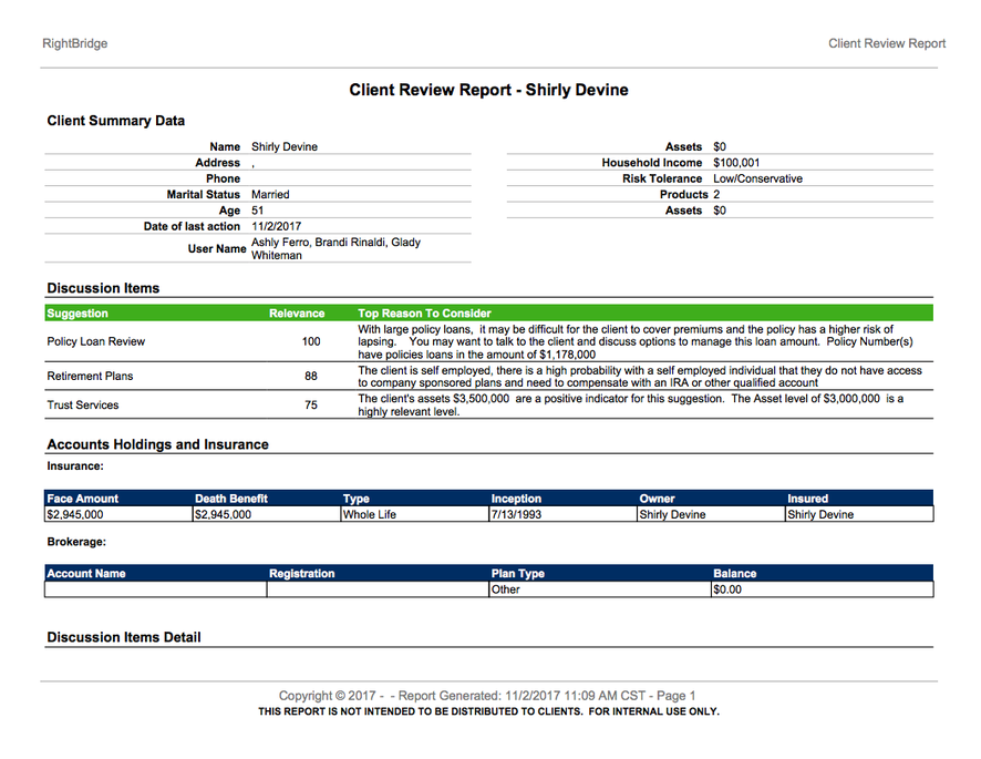 Client Review Report .png