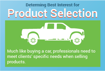 Product Seletion Infographic .png