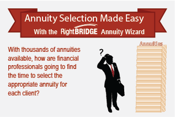 Annuity Selection Made Easy infographic .png