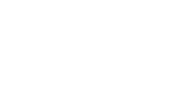 The Positive Birth Midwife