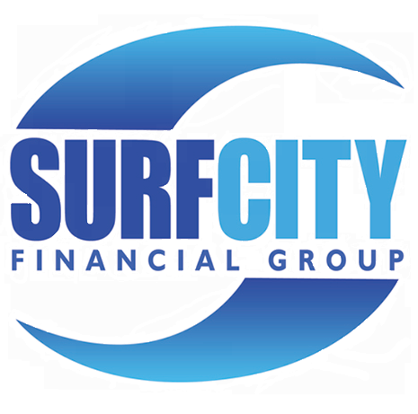 Surf City Financial Group
