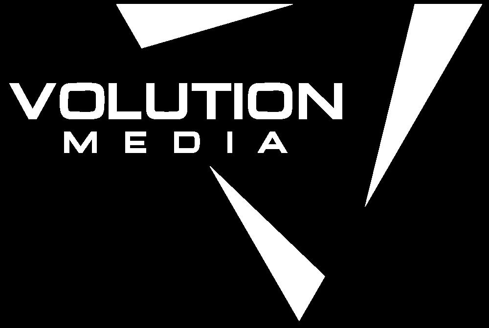 VolutionMediaWhiteLogo.png