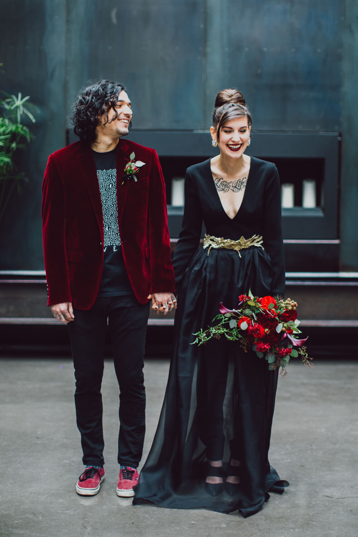 Bridal_Wedding_Imagery_3.jpg