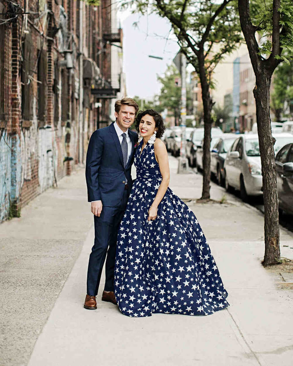 Bridal_Wedding_Imagery_9.jpg