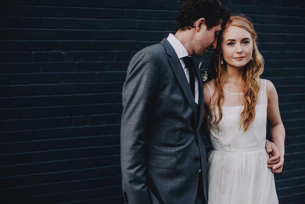 Bridal_Wedding_Imagery_15.jpg