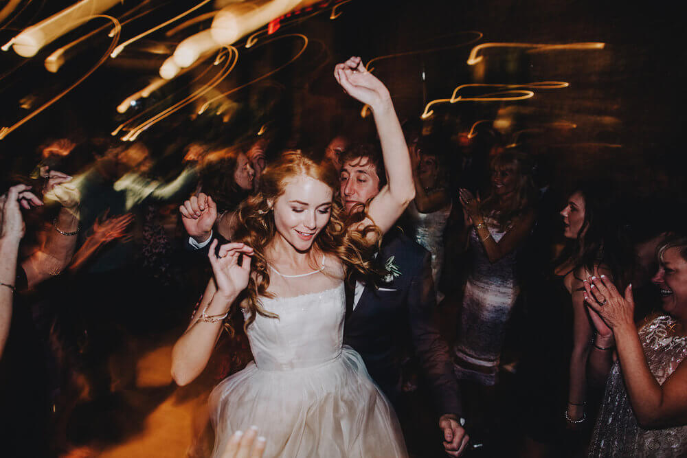 Bridal_Wedding_Imagery_16.jpg