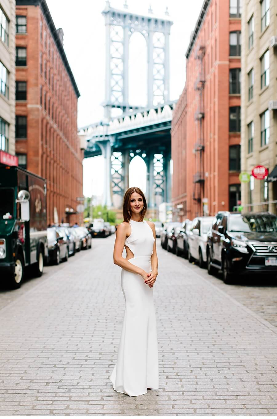 Bridal_Wedding_Imagery_18.jpg