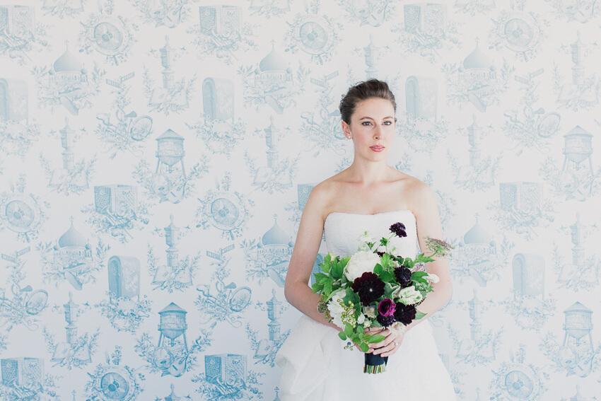 Bridal_Wedding_Imagery_17.jpg