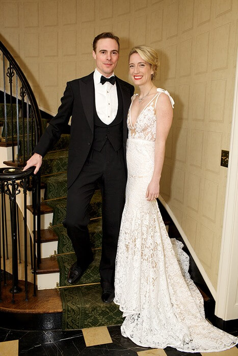 Bridal_Wedding_Imagery_20.jpg