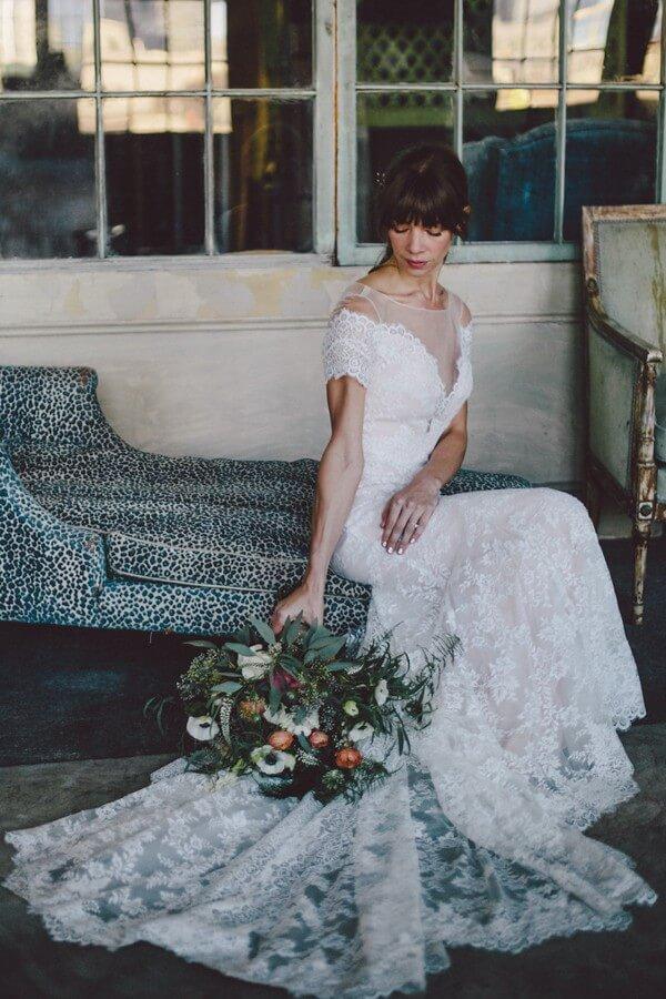 Bridal_Wedding_Imagery_21.jpg