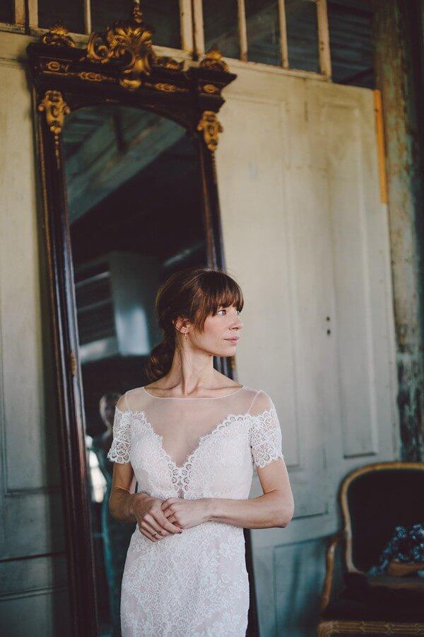 Bridal_Wedding_Imagery_22.jpg
