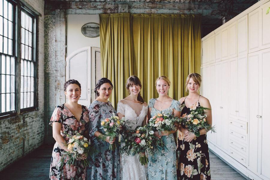 Bridal_Wedding_Imagery_23.jpg