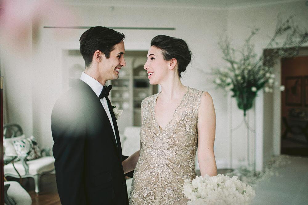Bridal_Wedding_Imagery_25.jpg