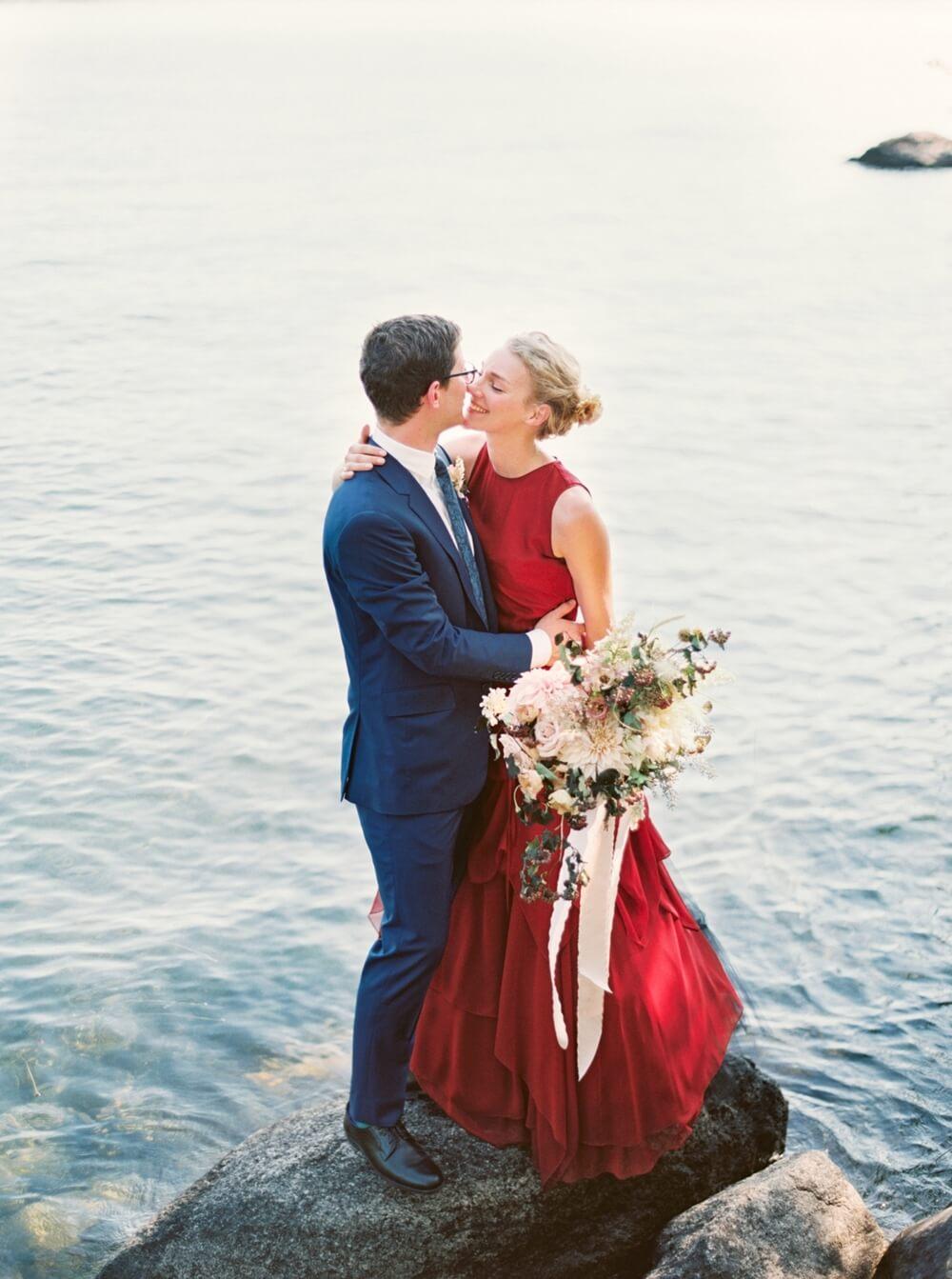 Bridal_Wedding_Imagery_26.jpg
