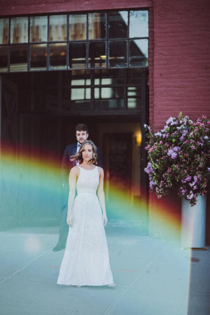 Bridal_Wedding_Imagery_27.jpg