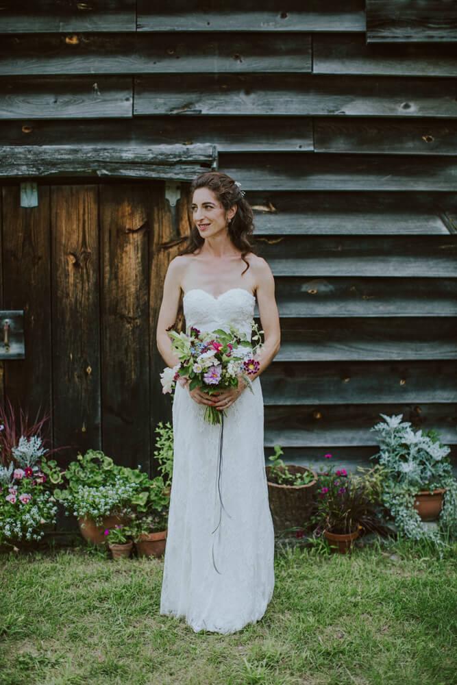 Bridal_Wedding_Imagery_30.jpg