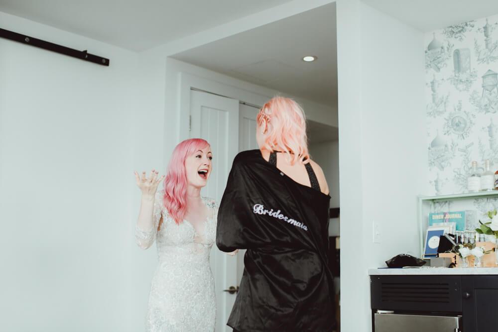 Bridal_Wedding_Imagery_32.jpg