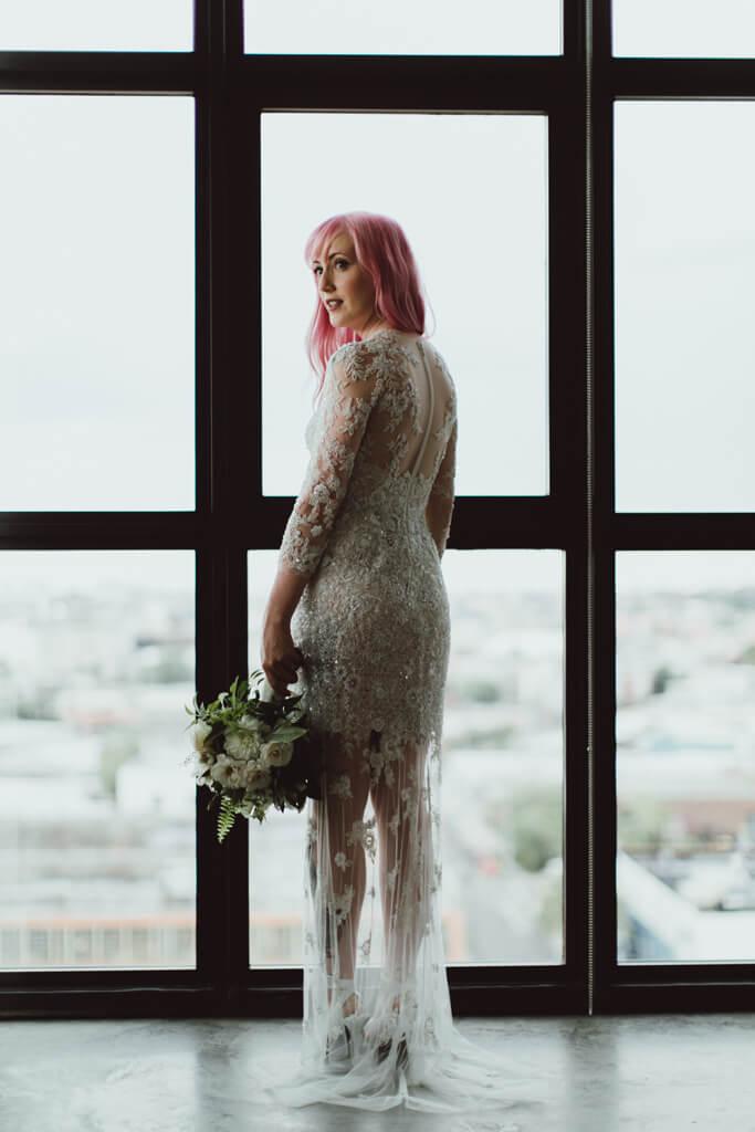 Bridal_Wedding_Imagery_33.jpg