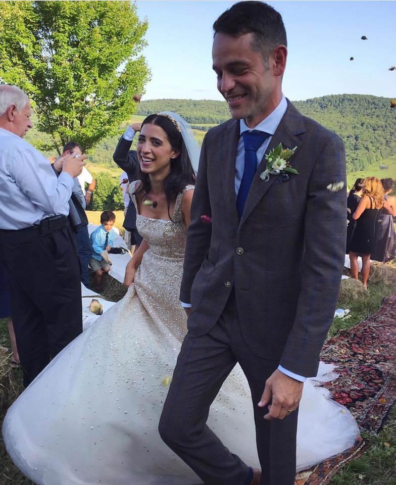 Bridal_Wedding_Imagery_36.jpg