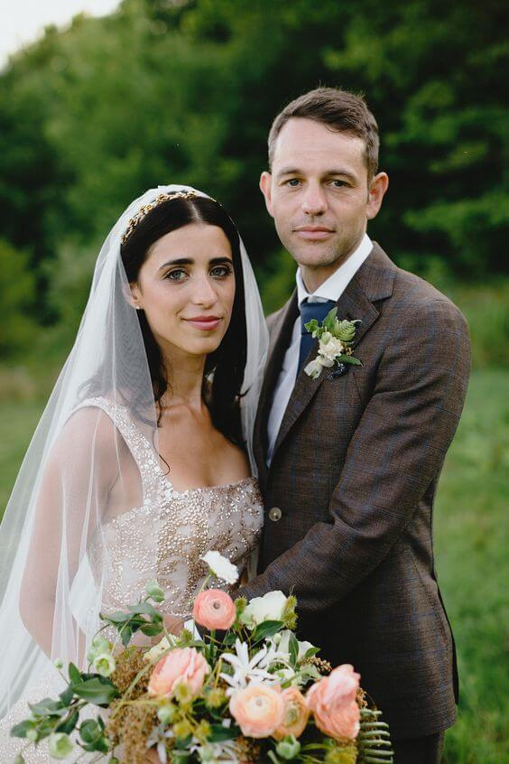 Bridal_Wedding_Imagery_37.jpg