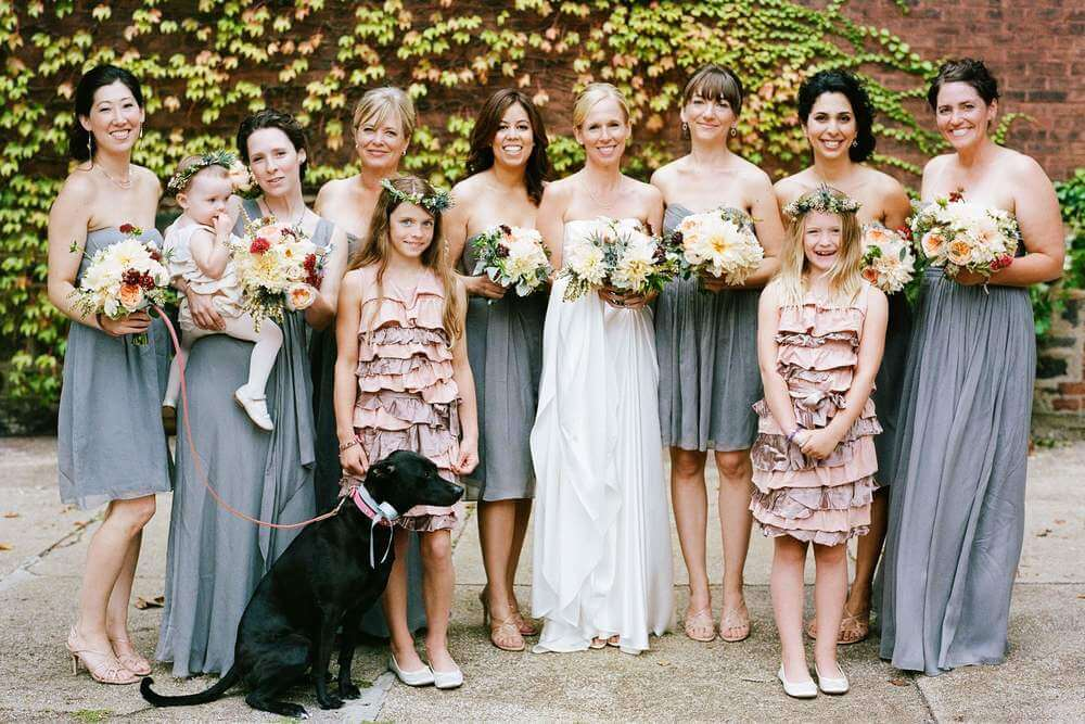 Bridal_Wedding_Imagery_39.jpg