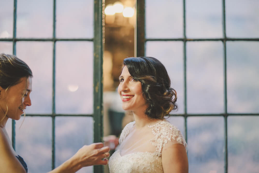 Bridal_Wedding_Imagery_43.jpg