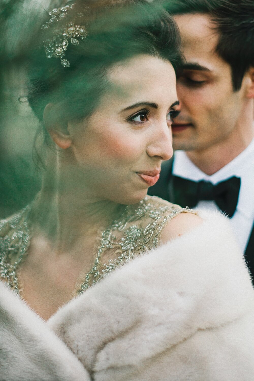 Bridal_Wedding_Imagery_44.jpg