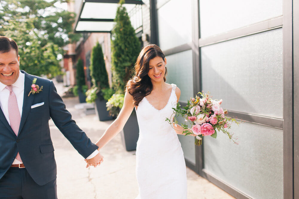 Bridal_Wedding_Imagery_45.jpg