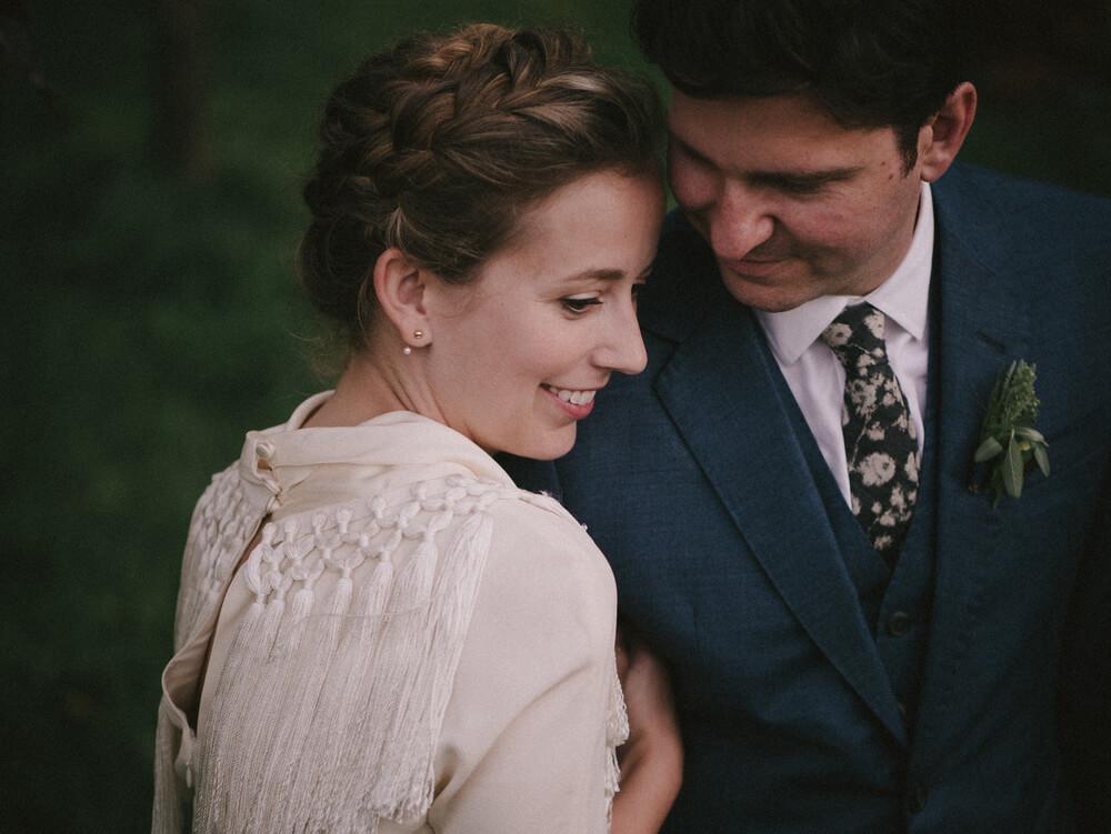 Bridal_Wedding_Imagery_47.jpg