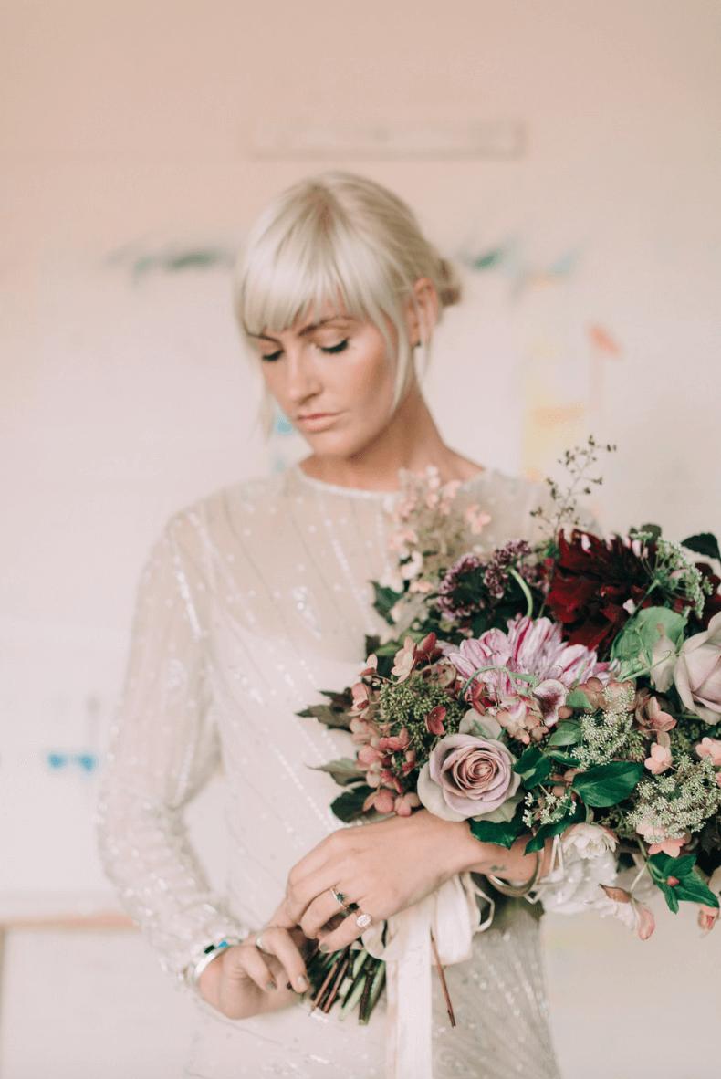 Bridal_Wedding_Imagery_50.png
