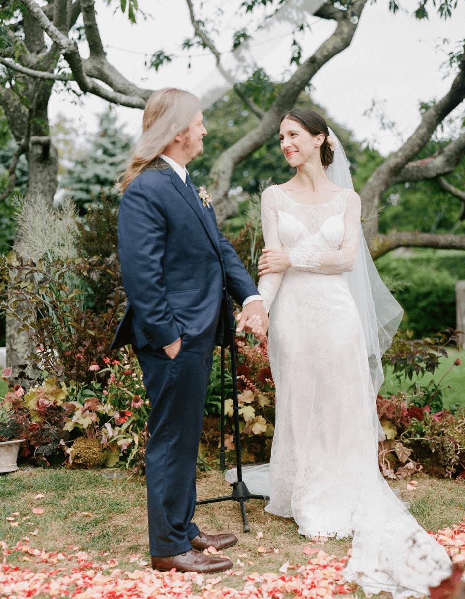 Bridal_Wedding_Imagery_51.png