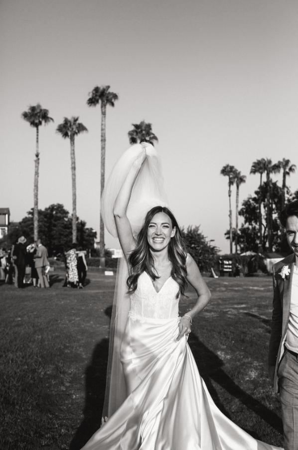 Bridal_Wedding_Imagery_52.png