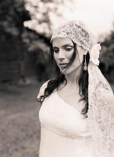 Bridal_Wedding_Imagery_56.jpg