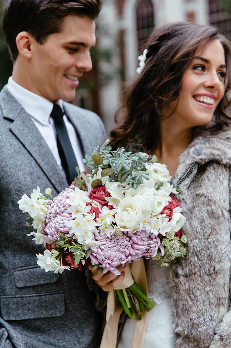 Bridal_Wedding_Imagery_57.jpg