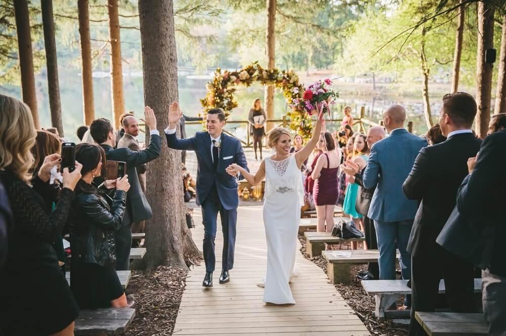 Bridal_Wedding_Imagery_13.jpg