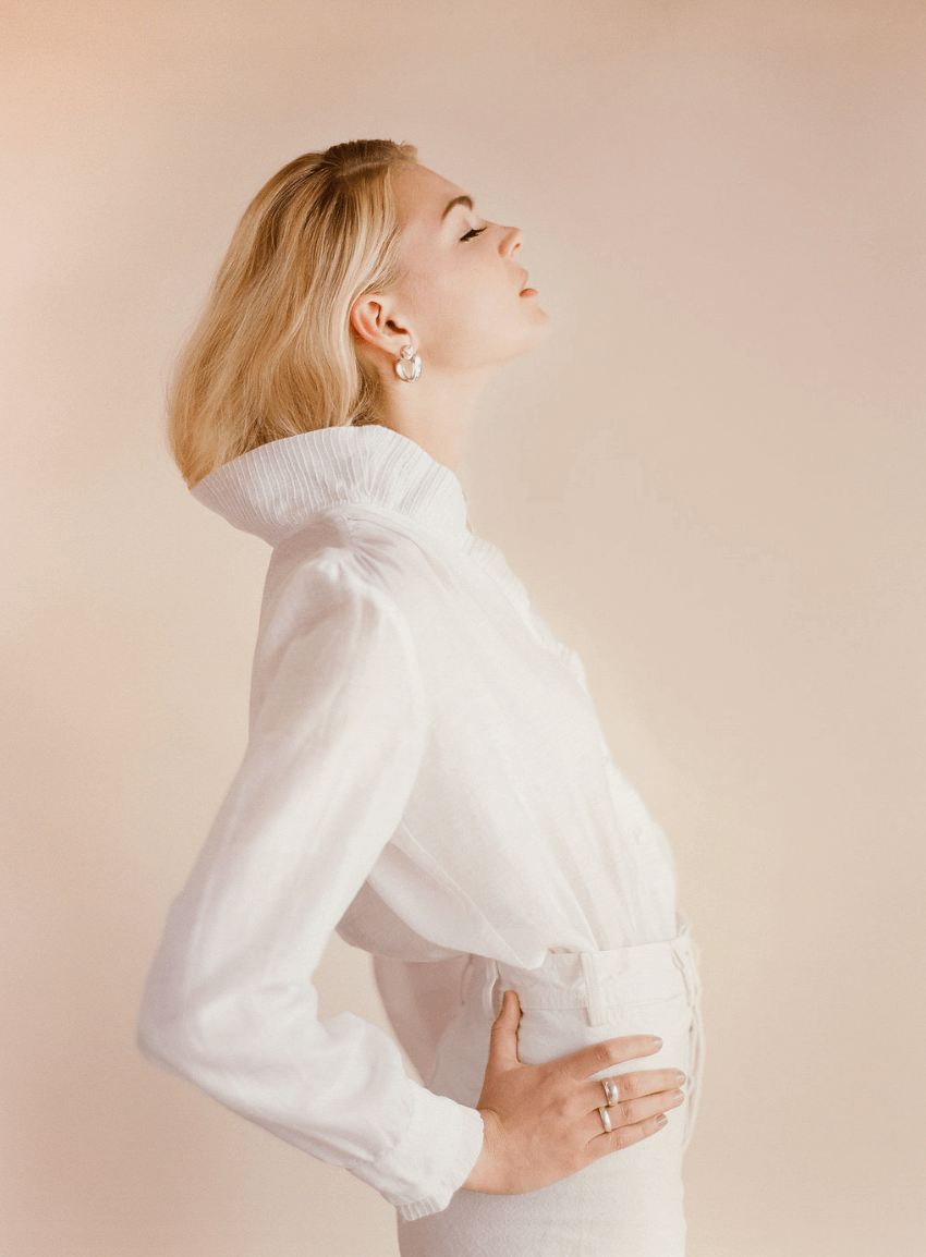 Editorial_Imagery_39.png